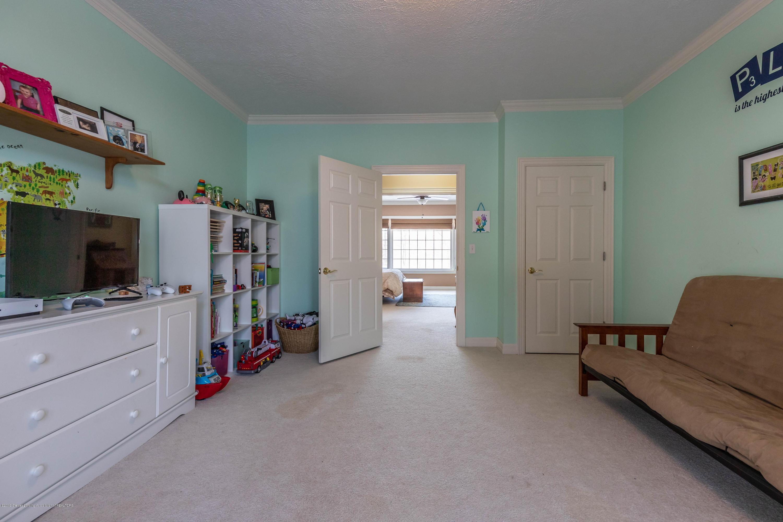 1325 N Waverly Rd - Bedroom - 55