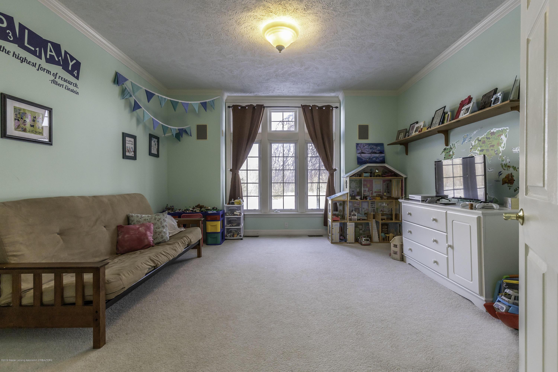 1325 N Waverly Rd - Bedroom - 56
