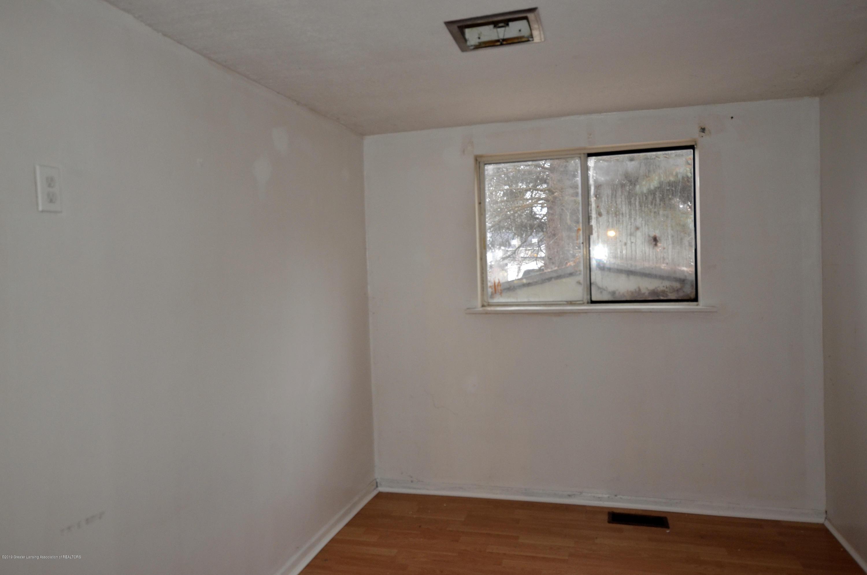15871 Short St - 15871 Short St bedroom 2 - 3