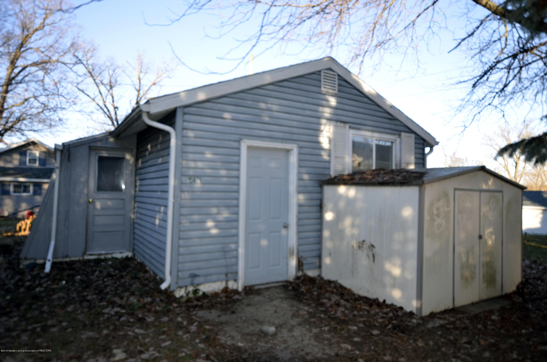 15871 Short St - 15871 Short St guest house - 7