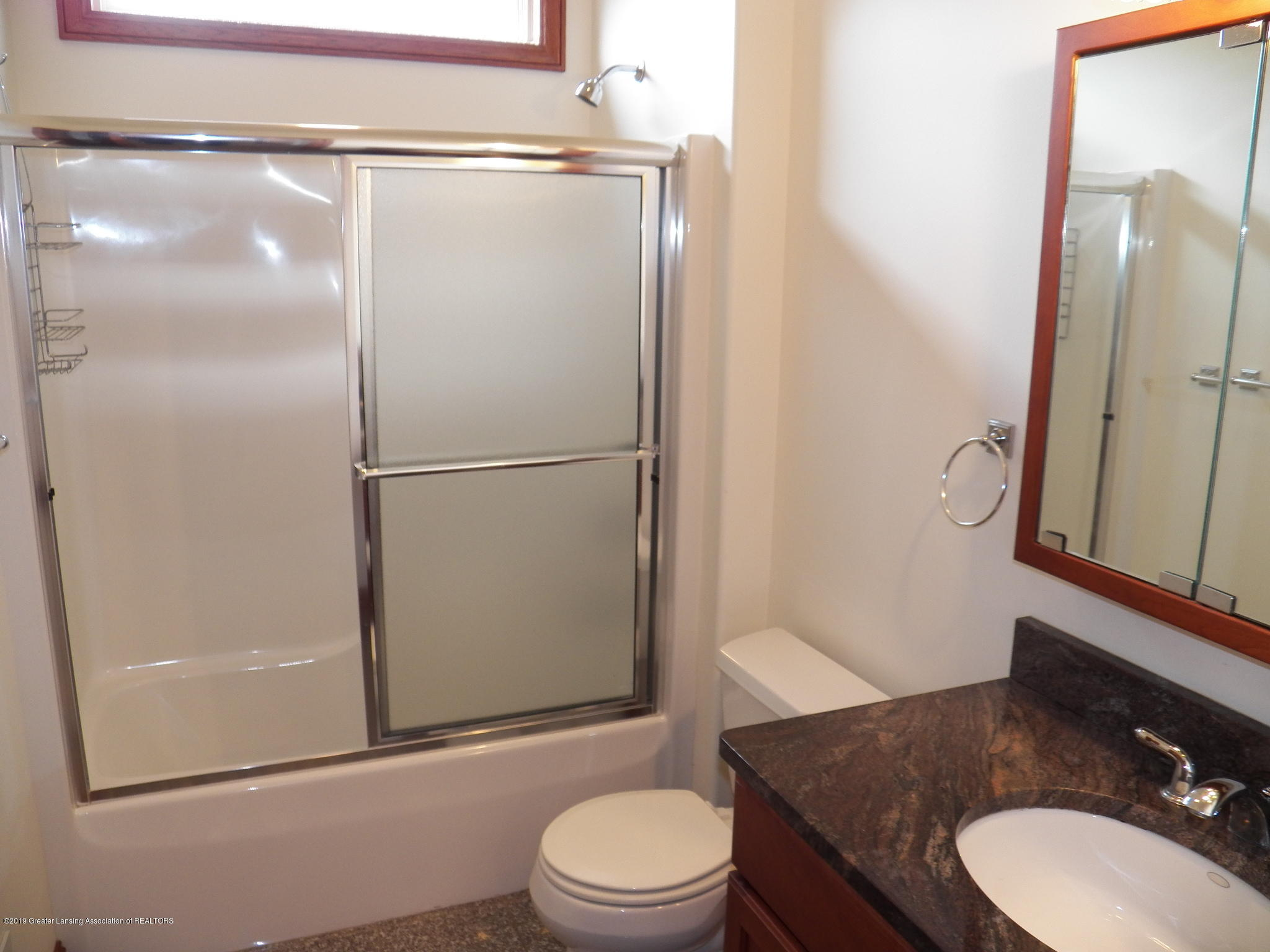 8226 Amaryllis Way - main bath - 18