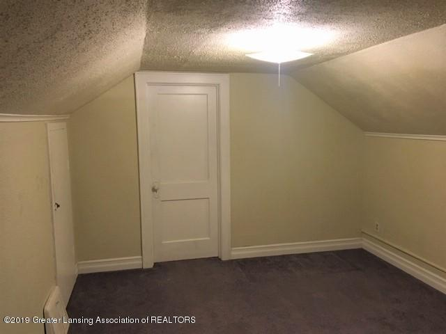 619 N Foster Ave - Other room 1 - 15