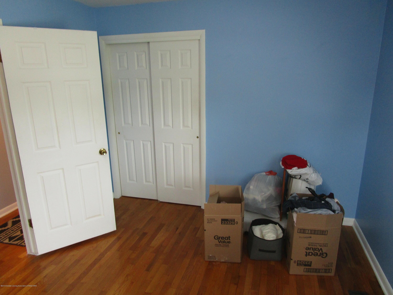 217 Elmshaven Dr - Bedroom - 3