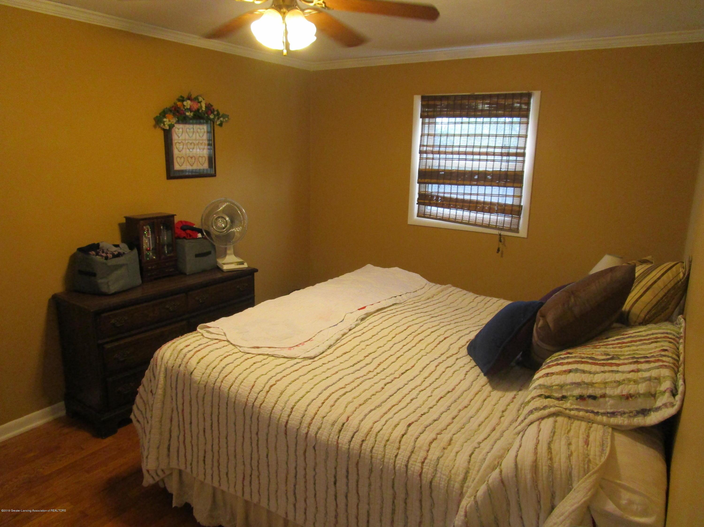 217 Elmshaven Dr - Master Bedroom - 4