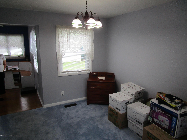 217 Elmshaven Dr - Dining Room - 14