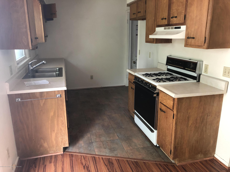 1339 S Main St - Kitchen - 7