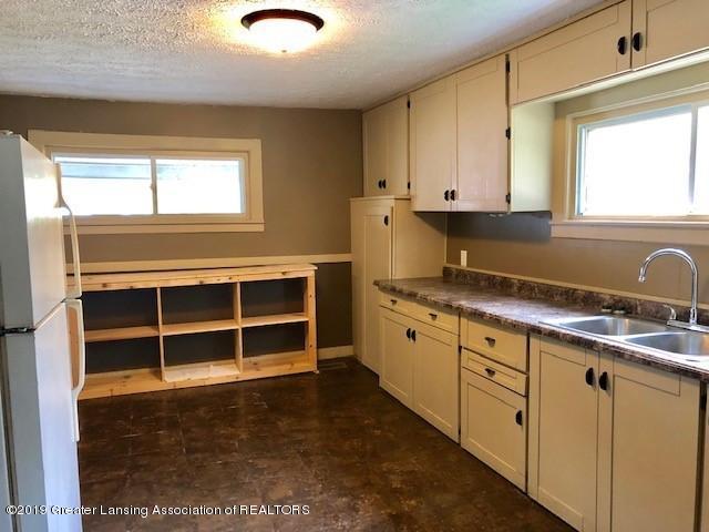 112 State St - kitchen 1 - 6