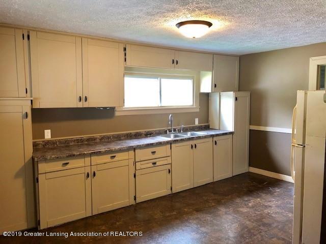 112 State St - kitchen - 7