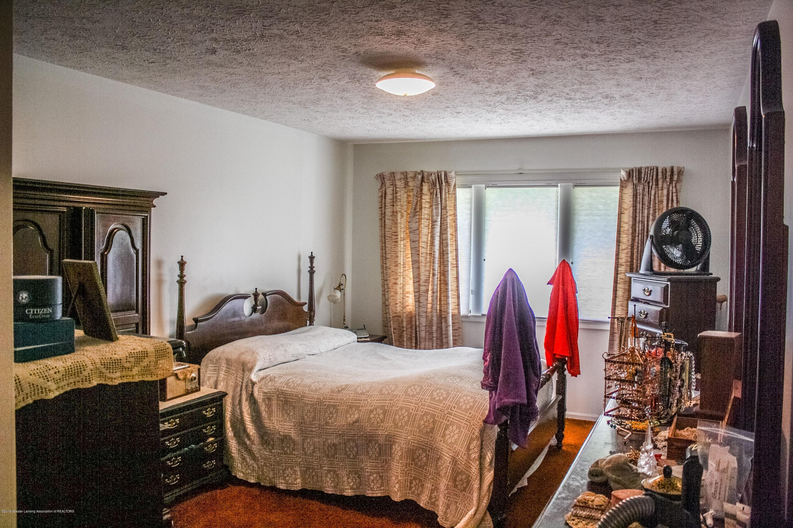 7208 Creekside Dr - Bedroom - 11