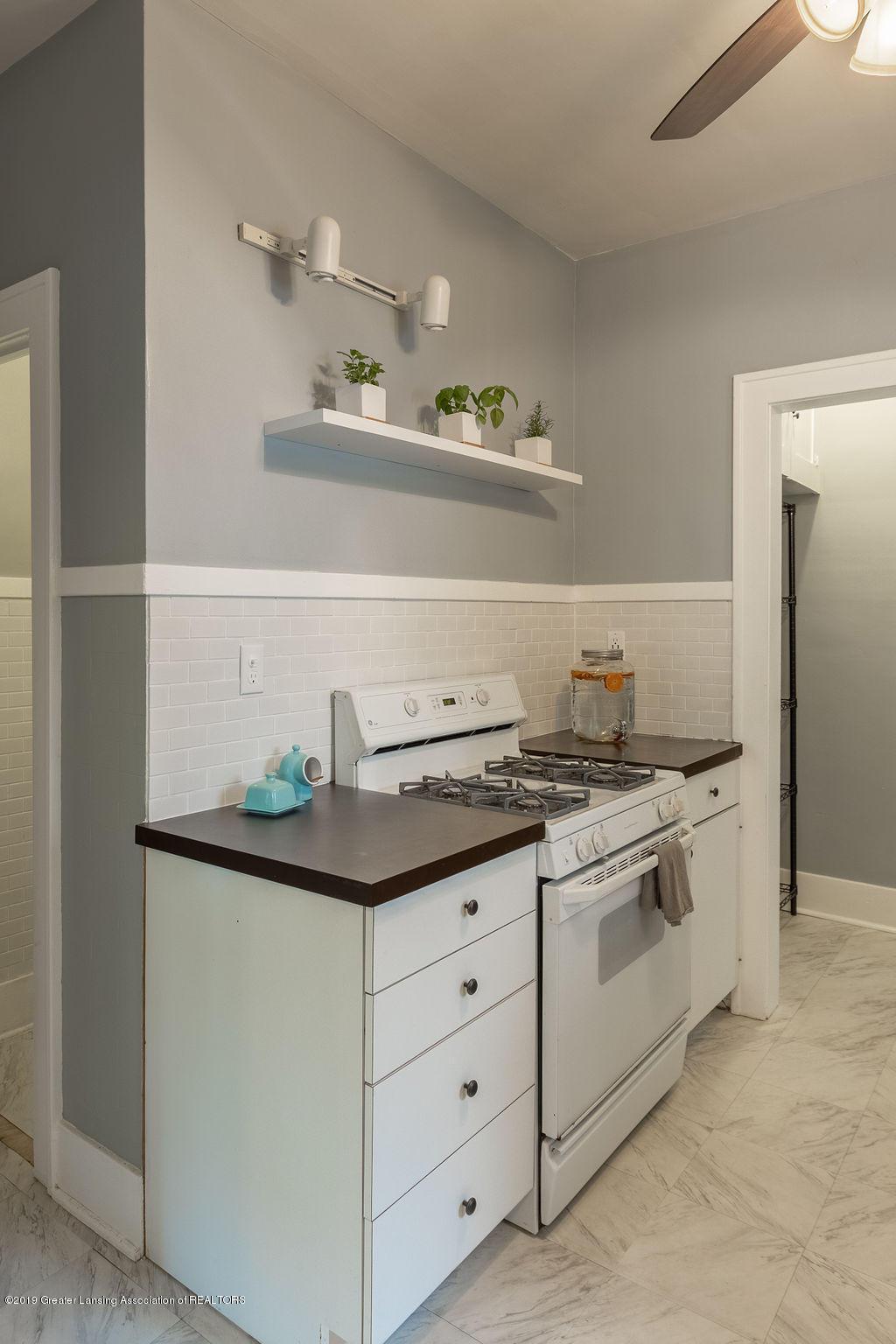 935 Huntington Rd - kitchen - 19