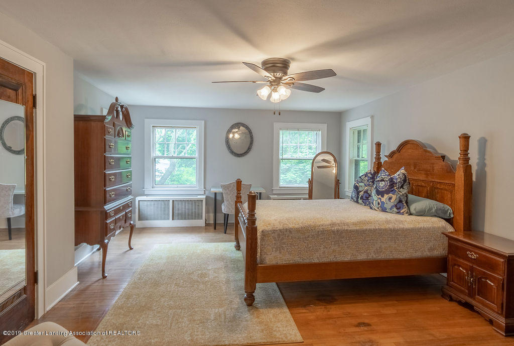 935 Huntington Rd - bedroom 2 - 44