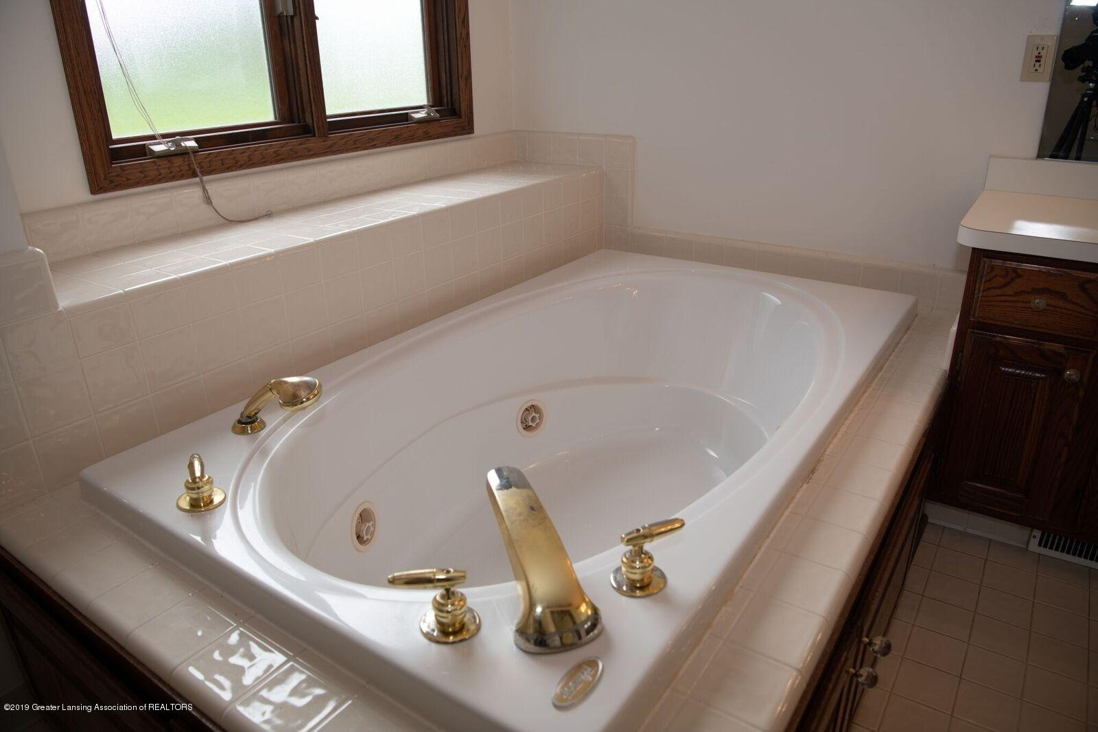 320 Cologne 41 - Cologne Master Bath 2 - 15