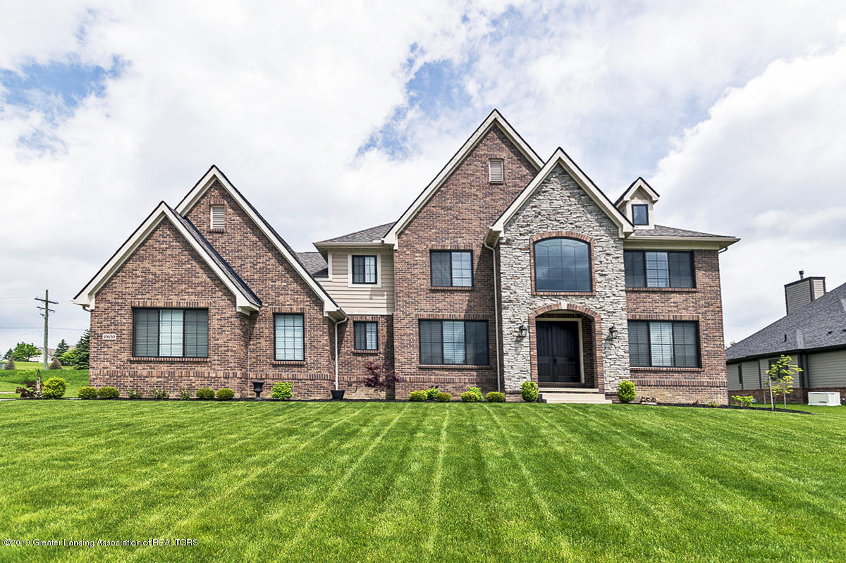 10450 Stoney Point Dr - 10450 Stoney Point Dr. South Lyon MI - 1