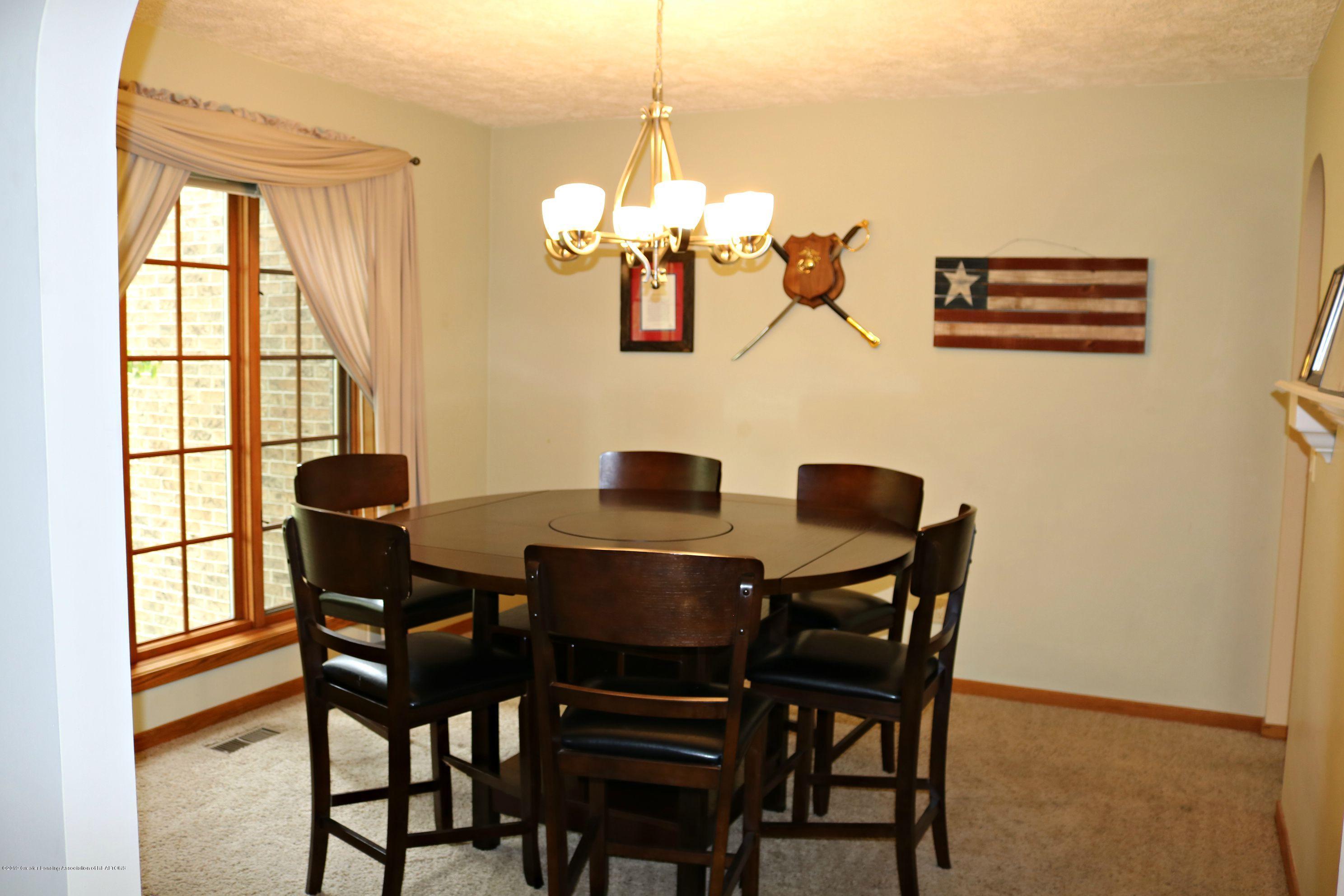 13384 Blackwood Dr - Dining Room - 7