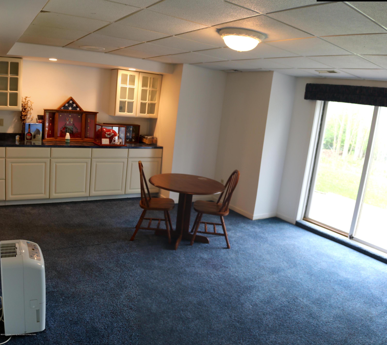 13384 Blackwood Dr - Family Room - 18