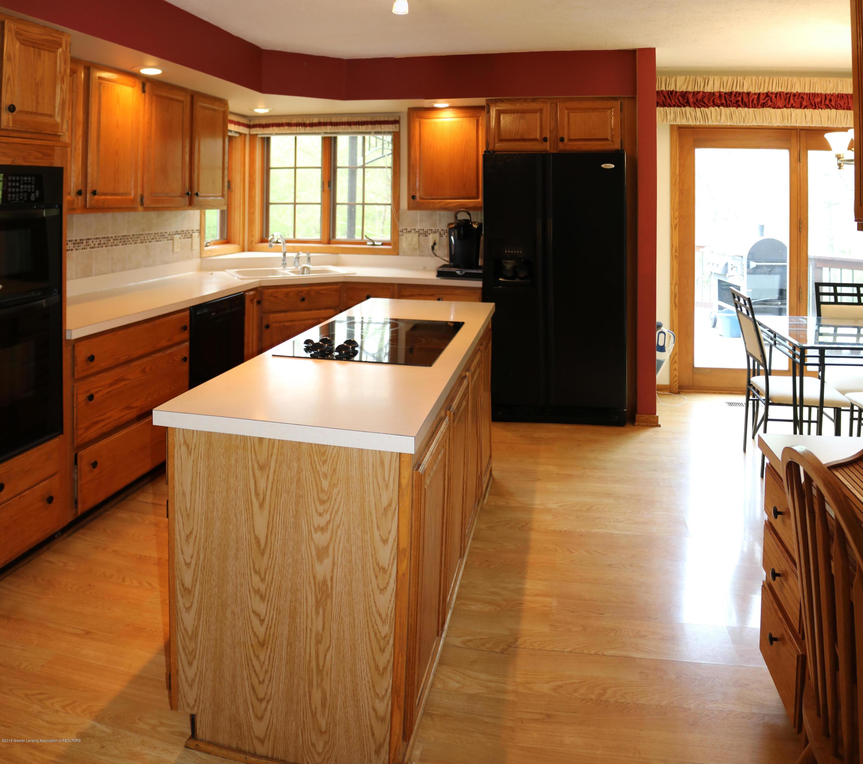 13384 Blackwood Dr - Kitchen - 4