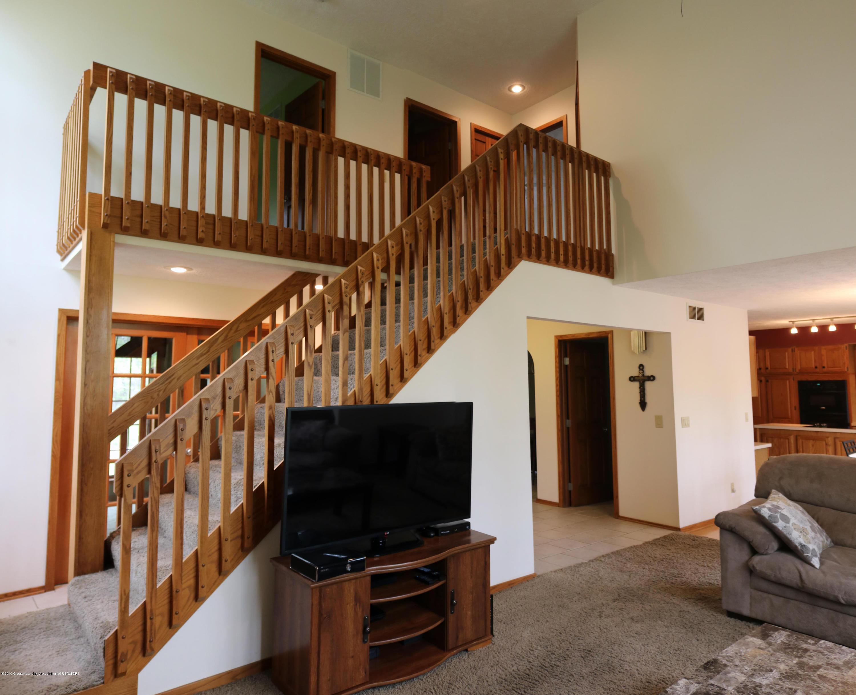13384 Blackwood Dr - Living Room - 3
