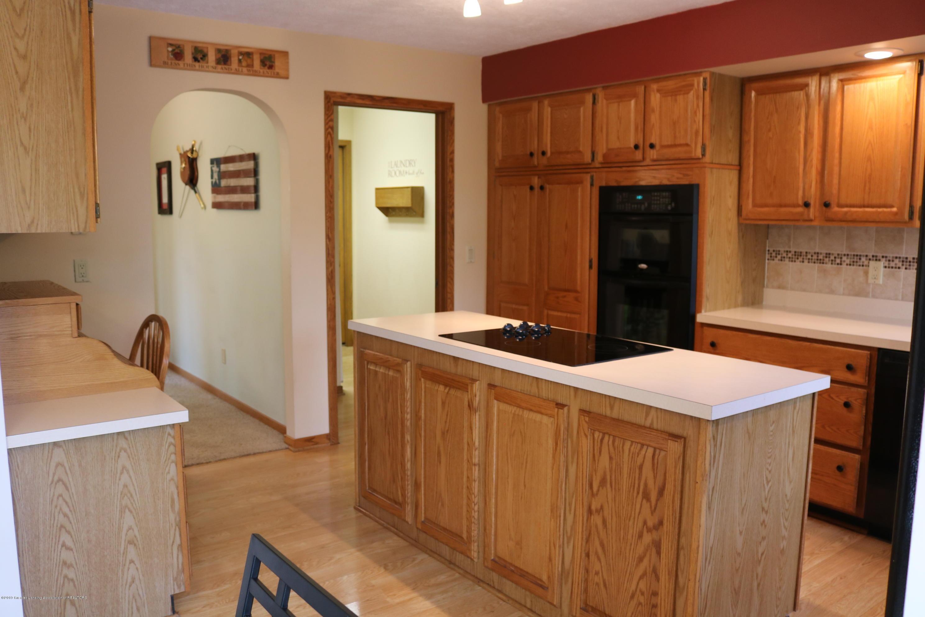 13384 Blackwood Dr - Kitchen - 5