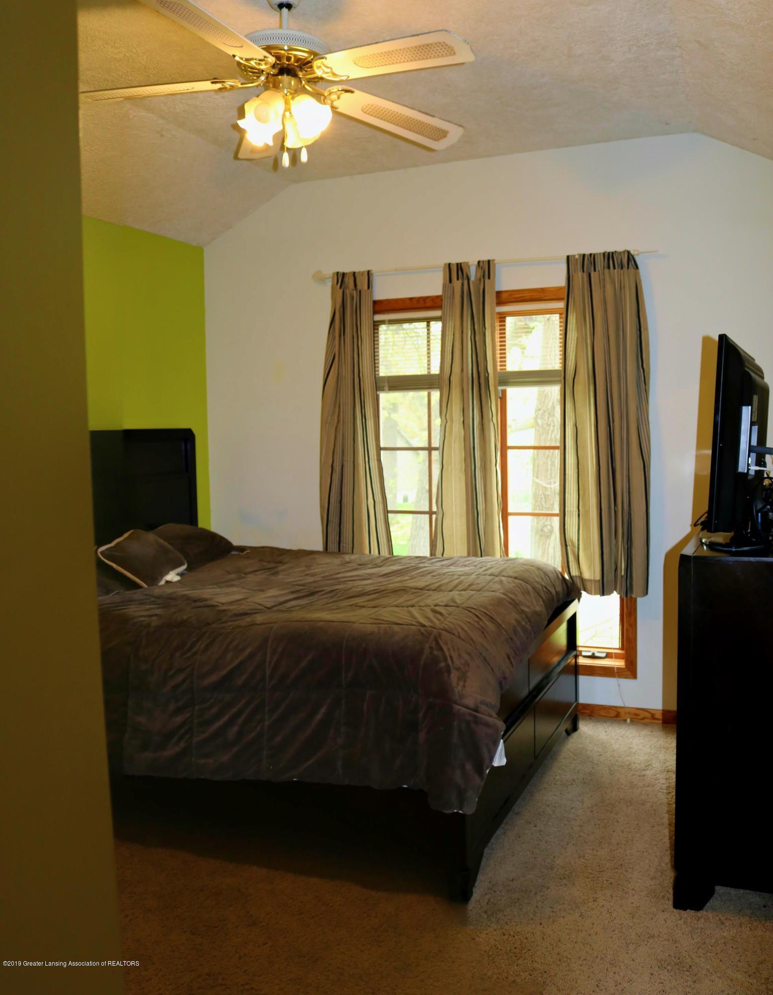 13384 Blackwood Dr - Bedroom 2 - 15