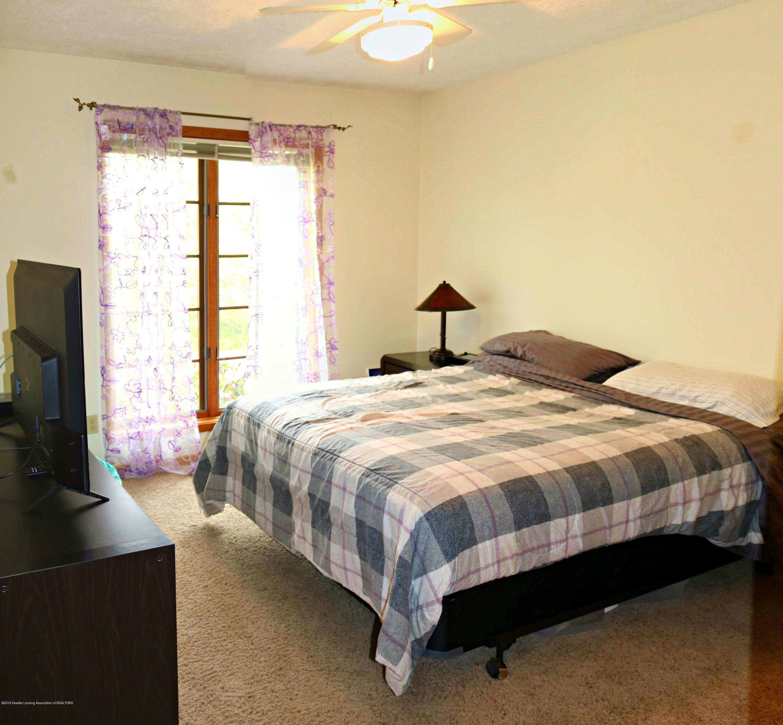 13384 Blackwood Dr - Bedroom 3 - 17