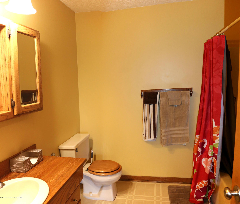 13384 Blackwood Dr - Bathroom - 16