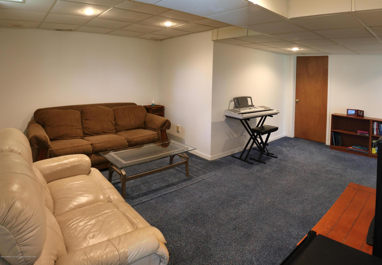 13384 Blackwood Dr - Family Room - 19