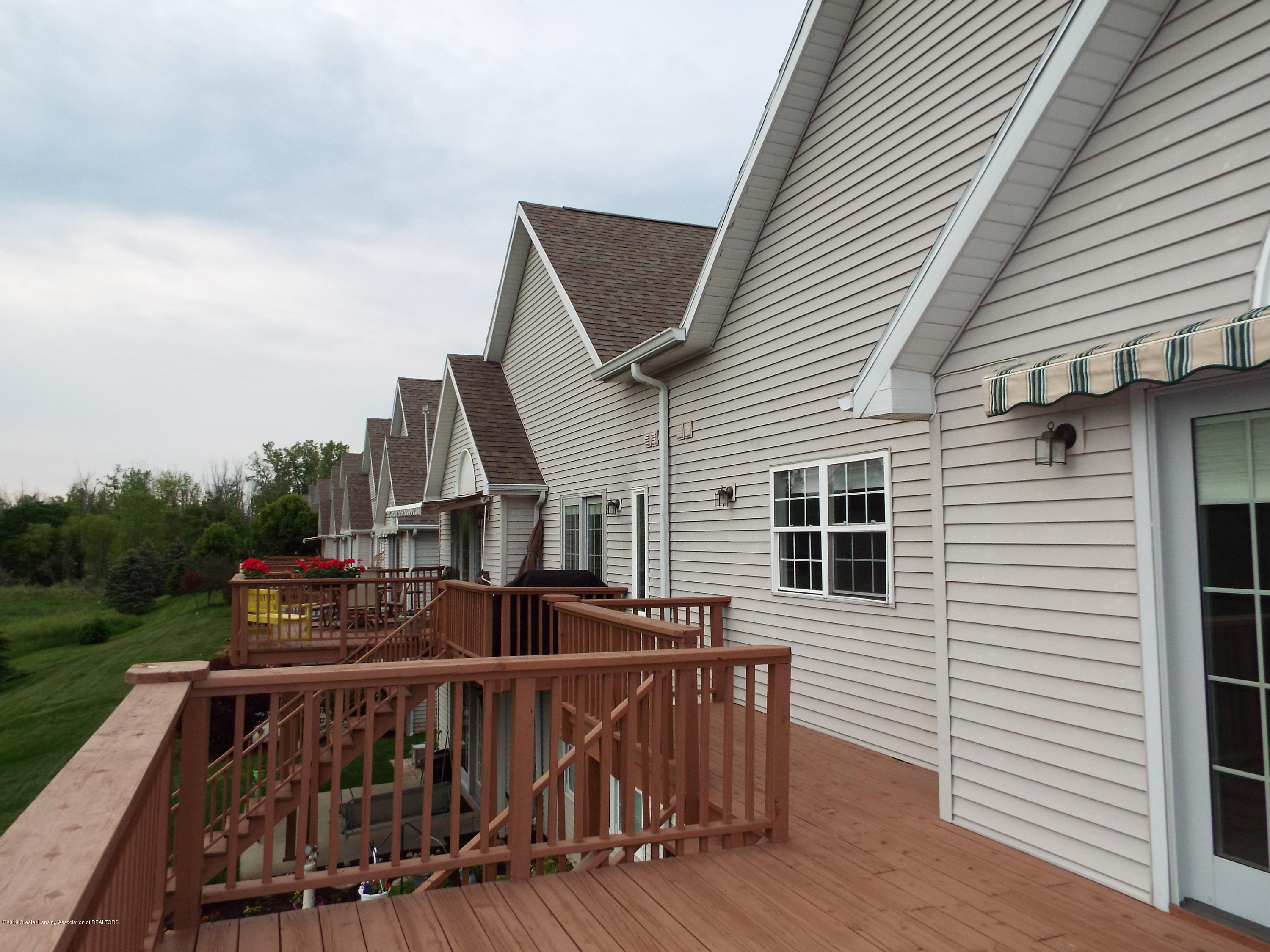 704 Pine Meadow Ln - Ext View - 4