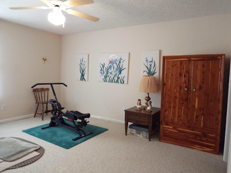 704 Pine Meadow Ln - Bedroom 3 - 17