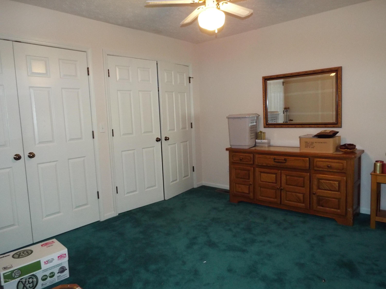 704 Pine Meadow Ln - Bedroom 2 - 13