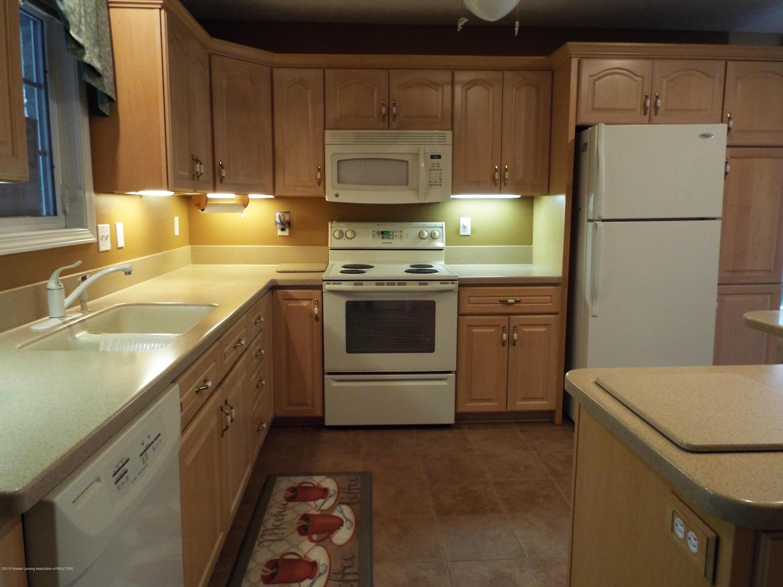 704 Pine Meadow Ln - Kitchen - 5