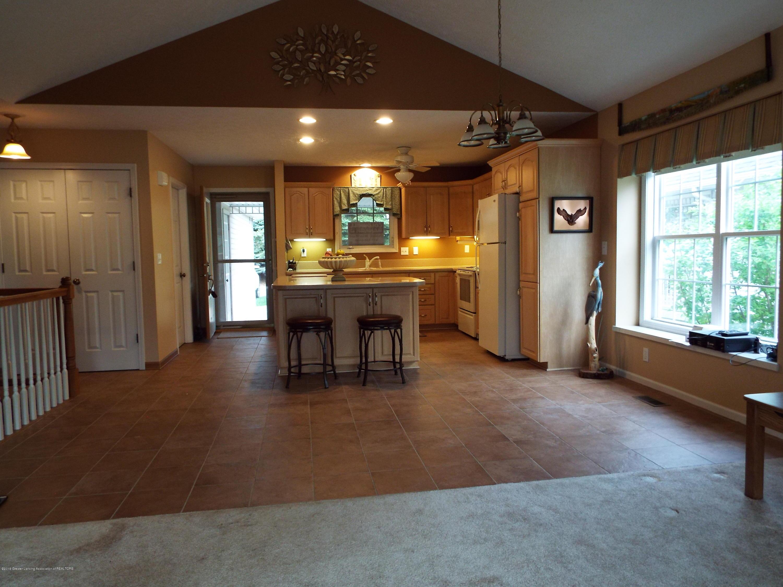 704 Pine Meadow Ln - Kitchen - 7