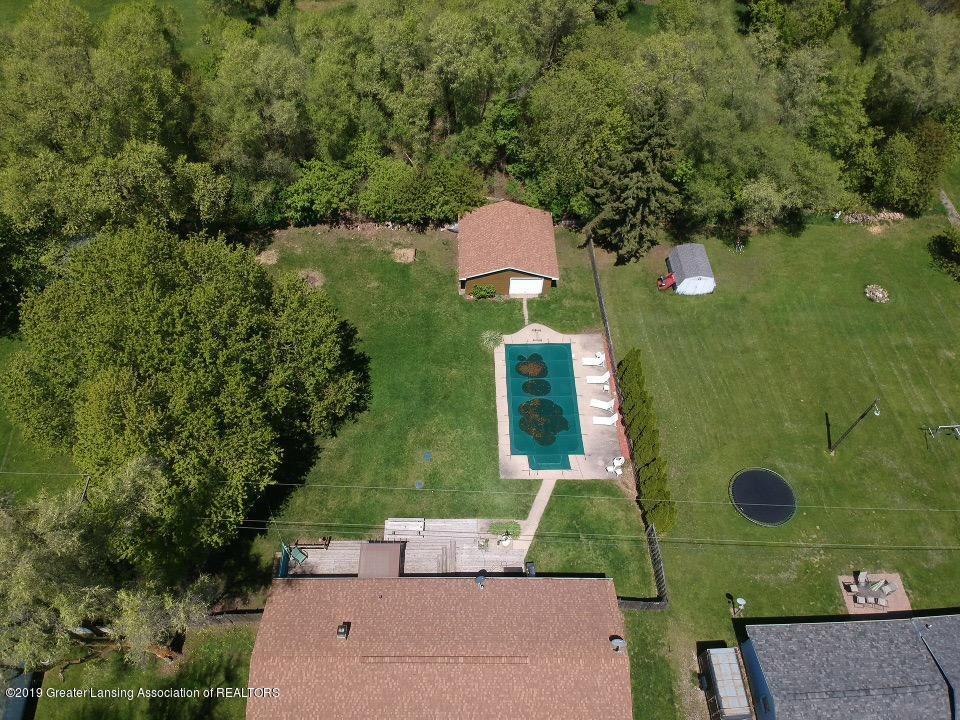 11217 Plains Rd - Ariel View - 24