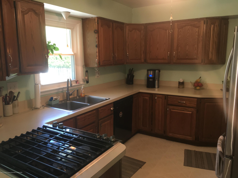11217 Plains Rd - Kitchen - 10
