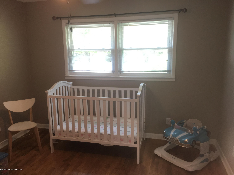 11217 Plains Rd - Bedroom - 12
