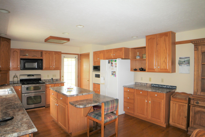 11840 Wood Rd - IMG_2904 - 4