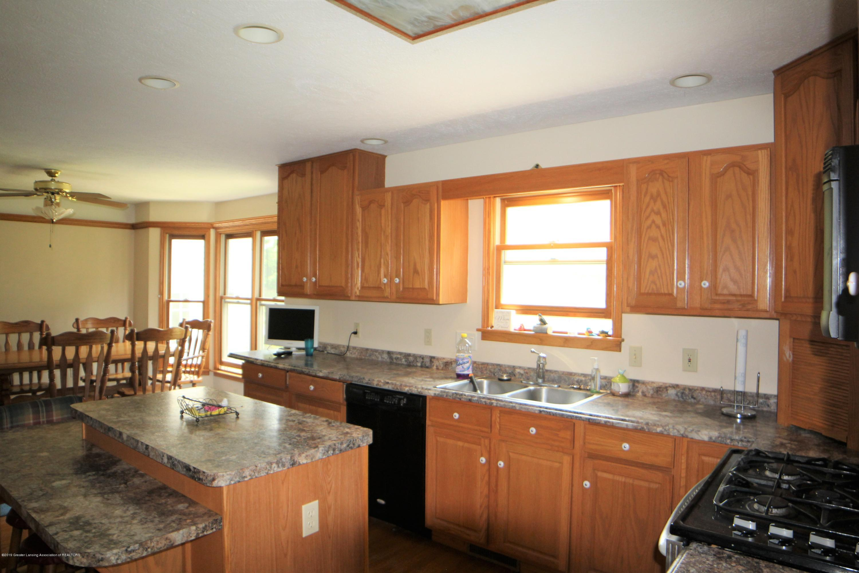11840 Wood Rd - IMG_2906 - 6