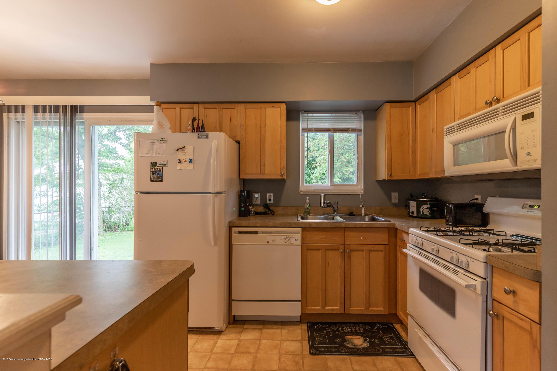 3520 Glenbrook Dr - Kitchen - 5