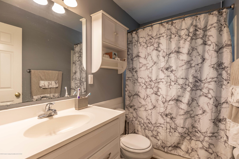 3520 Glenbrook Dr - Bathroom - 13