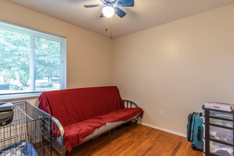 3520 Glenbrook Dr - Bedroom - 9