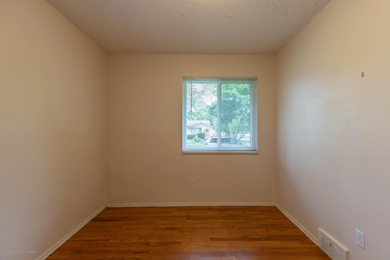 3520 Glenbrook Dr - Bedroom - 11