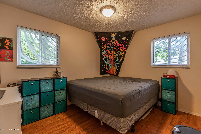 3520 Glenbrook Dr - Bedroom - 15