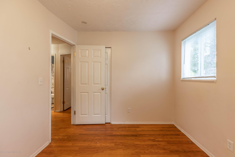 3520 Glenbrook Dr - Bedroom - 12