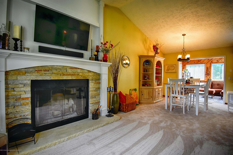 2393 Sower Blvd - Dining/Living Room - 4