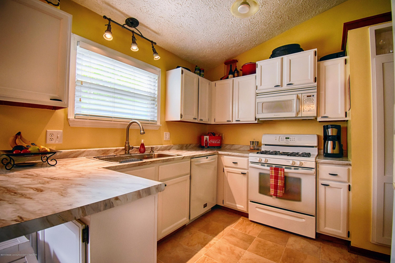 2393 Sower Blvd - Kitchen - 7