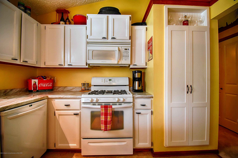 2393 Sower Blvd - Kitchen - 8