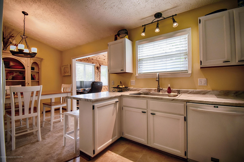 2393 Sower Blvd - Kitchen - 9