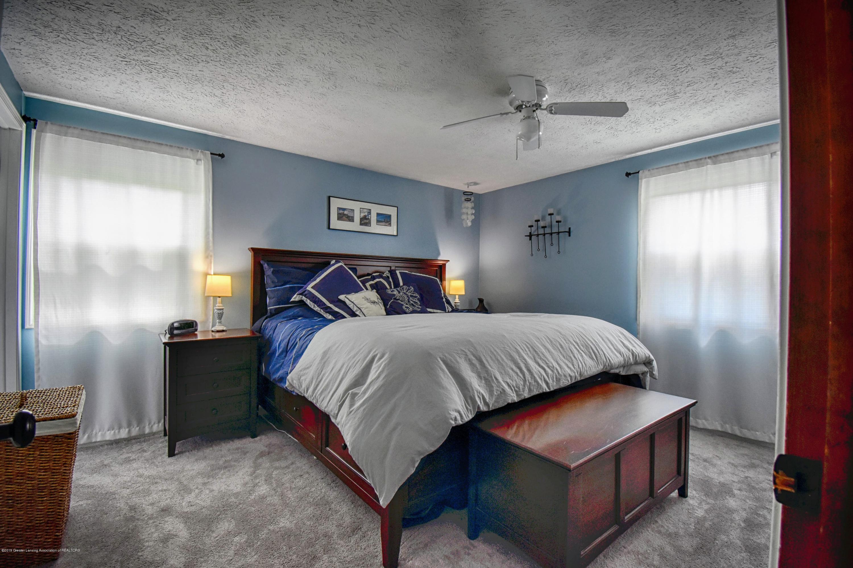 2393 Sower Blvd - Bedroom - 11