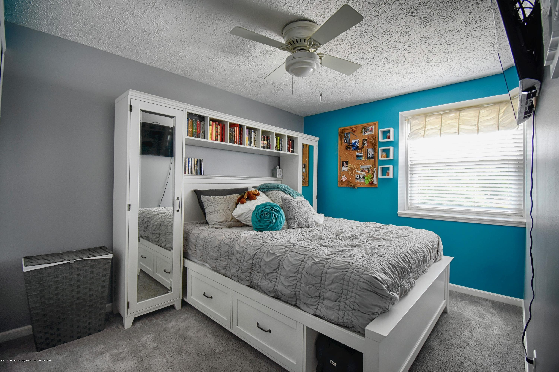 2393 Sower Blvd - Bedroom - 14