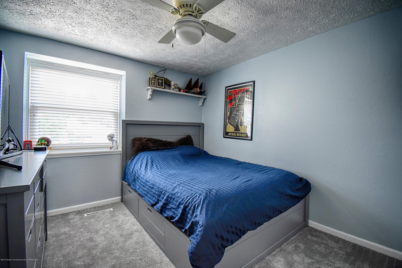 2393 Sower Blvd - Bedroom - 15
