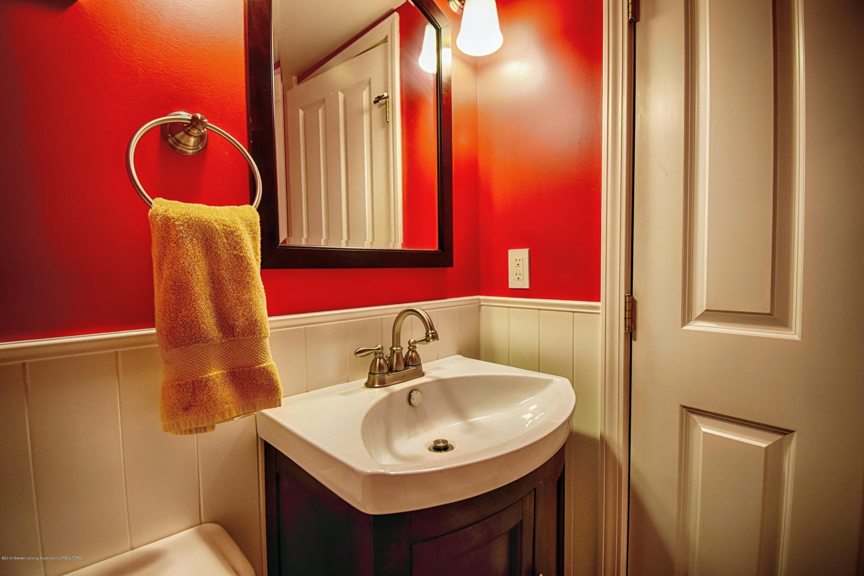 2393 Sower Blvd - Bath - 18